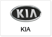 масло Kia