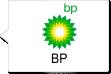 масло bp