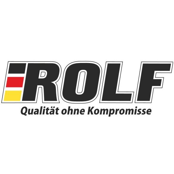 Фильтр ROLF