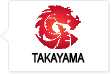 масло takayama
