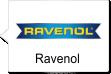 масло ravenol