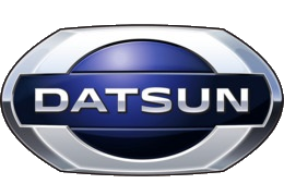 Автозапчасти на Датсун