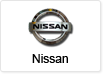 масло Nissan