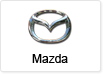 масло Mazda