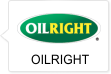 масло oilright