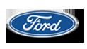 Автозапчасти на Форд