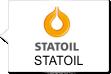 масло statoil