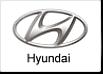 масло Hyundai