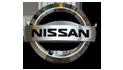 Автозапчасти на Ниссан
