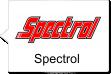 масло spectrol