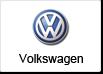 масло Volkswagen