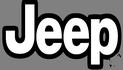 Автозапчасти на Джип